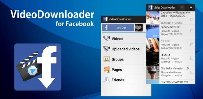 Fb Video Download