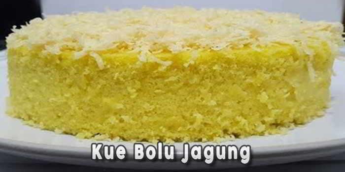 Kue-Bolu-Jagung