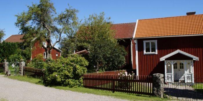 renovasi pagar rumah agar kokoh
