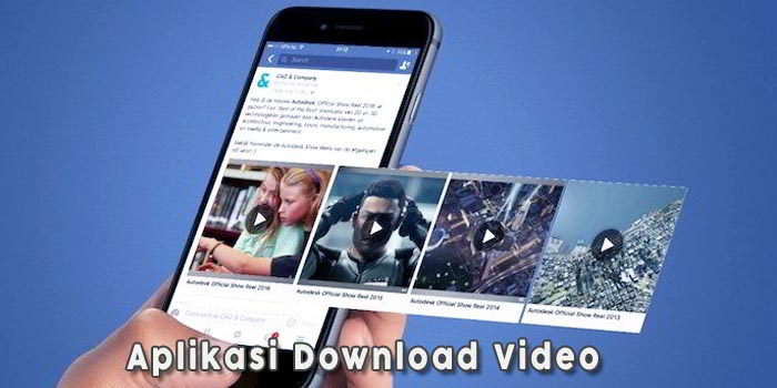 Aplikasi-Download-Video