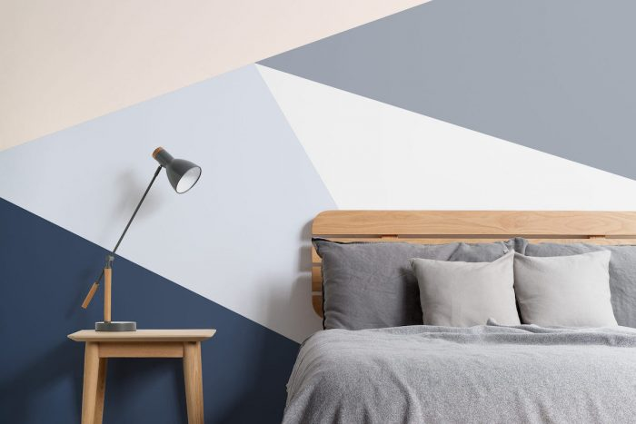 5 Motif Wallpaper Dinding Rumah Terbaik 2020