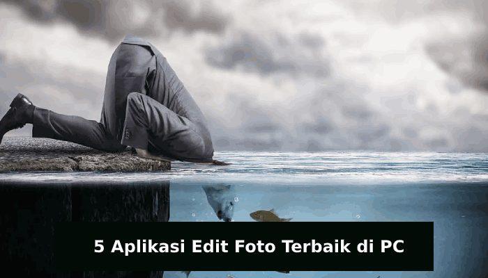aplikasi-edit-foto-di-pc