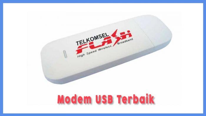 Modem-USB-Terbaik-Semua-Operator
