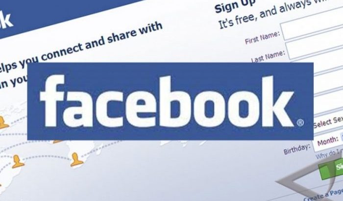 Gambar Cara Mengetahui Teman yang Memblokir di Facebook
