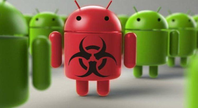Cara Mengatasi Malware di Android